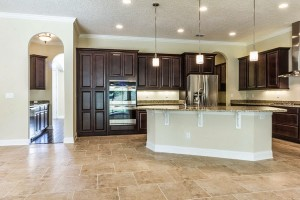 Cabezon Move-In Ready Homes