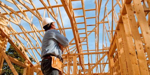 Cabezon New Construction Homes