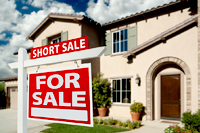 Cabezon Short Sale