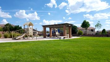 Astante' Park (Mid-West)