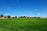 Chianti Park