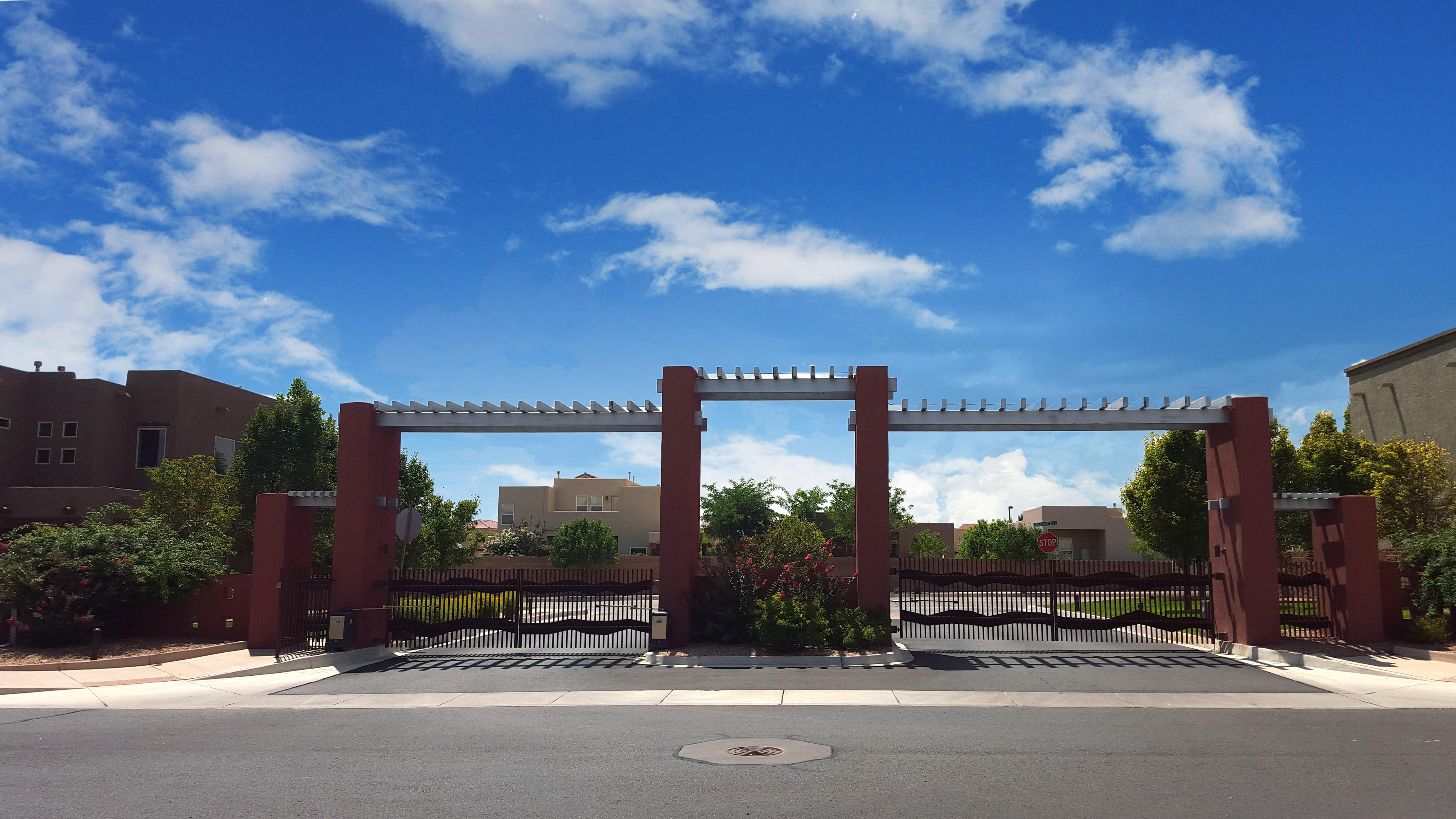 Astanté Villas Cabezon