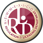 New Mexico Real Estate Commission